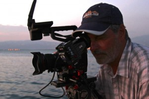 MM with C300 in Jamaica
